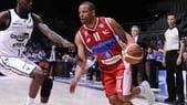 Basket Serie A, Varese si rinforza con Wright