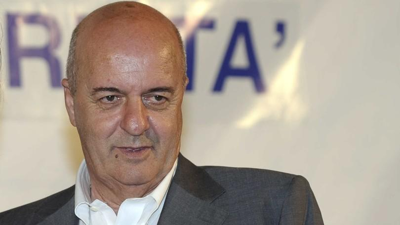 Calcio in lutto, è morto Ernesto Bronzetti