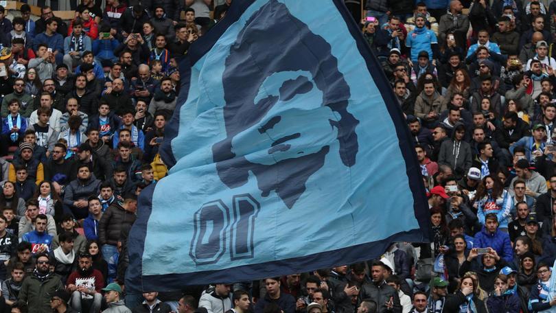 Juventus-Napoli, Viminale chiude il settore ospiti
