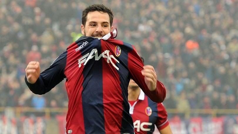 Serie A Bologna, Destro verso la panchina