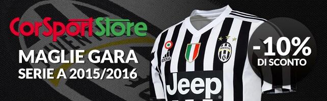 Juventus, Khedira stop due-tre settimane