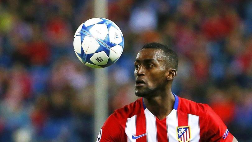 Atletico Madrid, via Jackson e quest'estate torna Diego Costa
