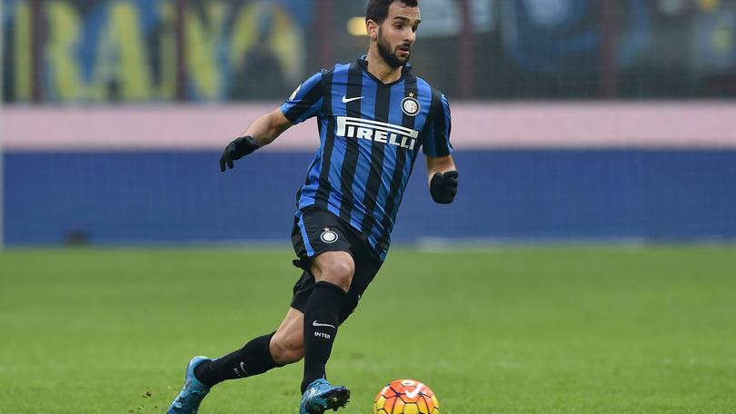 Calciomercato, Montoya: «All'Inter non ero un calciatore»