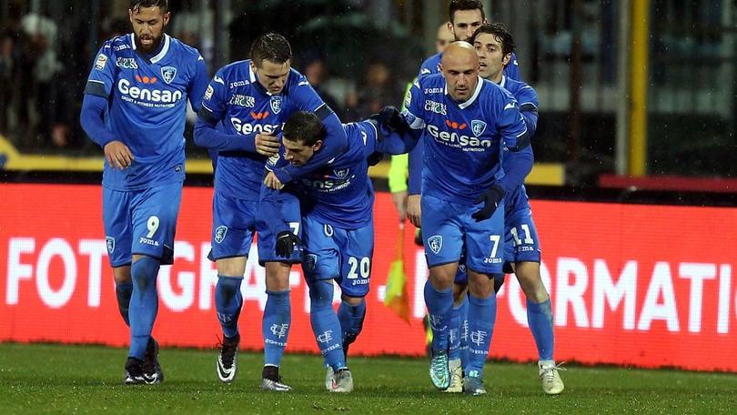 Calciomercato, Ariaudo: «All'Empoli si sta in famiglia»
