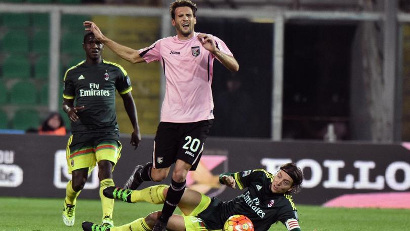 Calciomercato Milan, Galliani fa il vago: Vazquez rossonero a giugno