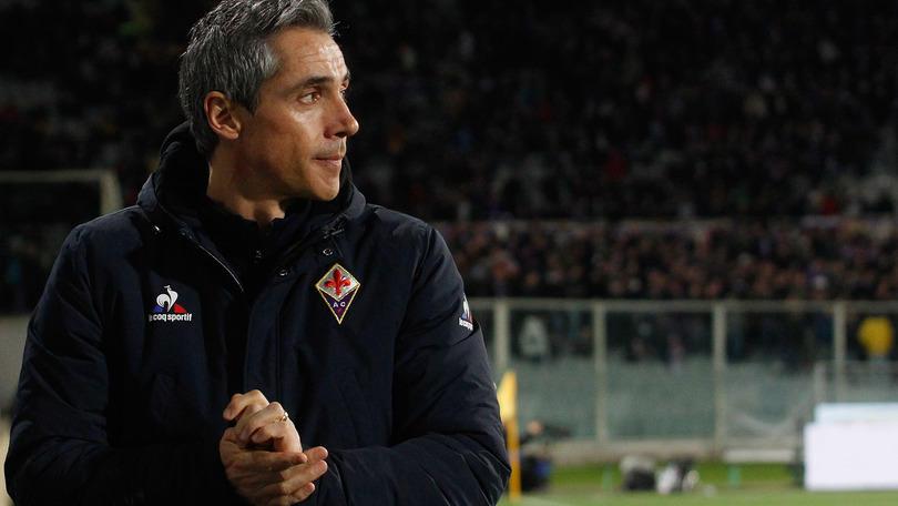 Serie A, verso Fiorentina-Inter: Paulo Sousa nerazzurro mancato