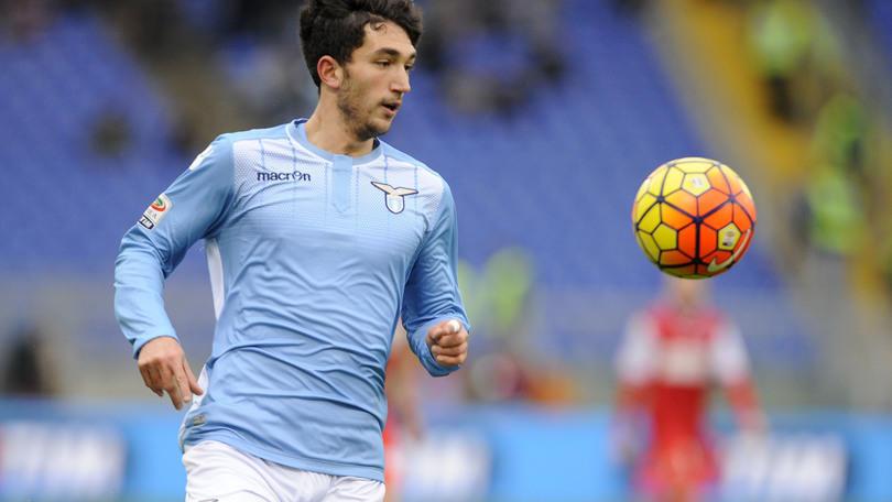 Calciomercato Lazio, blindato Cataldi fino al 2020