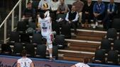 Volley: Coppa Italia, la parola ai capitani delle semifinaliste