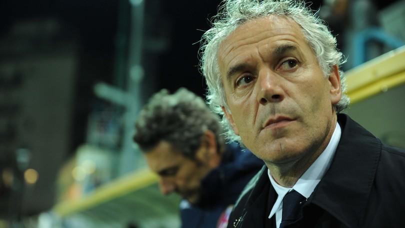 Serie A Bologna, Donadoni: «Fiorentina un grande avversario»