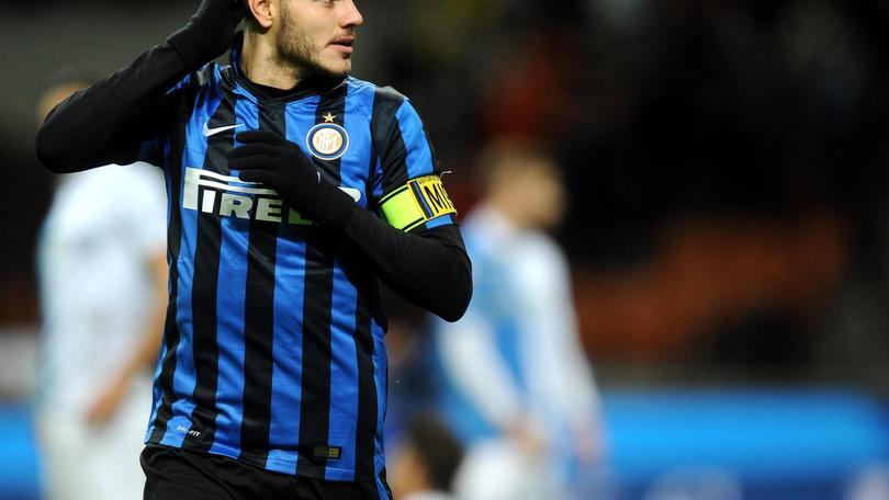 Inter, Boninsegna esclusivo: «Icardi fondamentale, Mancini suicida nel derby! Manca il punto di riferimento in società»