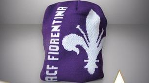 Corri in edicola e prendi lo zuccotto della Fiorentina