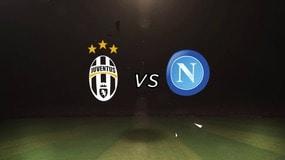 Juve-Napoli, lo Stadium è già sold-out