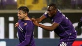 Serie A, Bologna-Fiorentina: probabili formazioni e tempo reale dalle 18