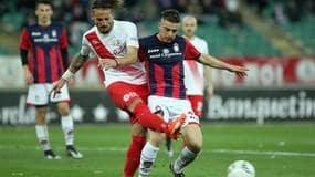 Serie B, Crotone: che rimonta a Bari!