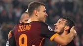 Serie A, 24ª giornata: guarda tutte le probabili formazioni