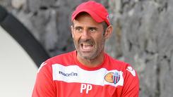 Lega Pro, il Foggia è in vetta: crollo del Catania