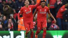 Fa Cup: West Ham-Liverpool, riscatto Reds a 3,00