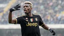 Juventus, Pogba miglior giocatore Under 23: Dybala è 4°