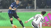 Calciomercato Inter, Jovetic-Mancini: ne resterà solo uno