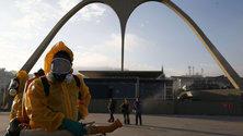 Zika: governo Brasile, nessun rischio a Giochi Rio