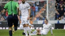 Champions League, in Spagna: «Real Madrid, Bale salta la Roma»