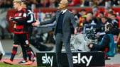 Coppa di Germania: Bayern, successo per la semifinale a 1,16