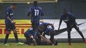 Coppa Italia Primavera, Inter-Lazio 2-2: nerazzurri in finale