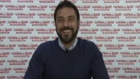 La Lazio e i laziali nel racconto dai grandi ex: il forum in edicola