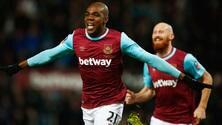 FA Cup, Ogbonna fa fuori il Liverpool al 120': West Ham avanti