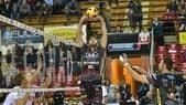 Volley: Superlega, vincono Civitanova e Perugia