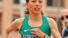 Maratona di Roma, in 2000 arriveranno dalla Francia