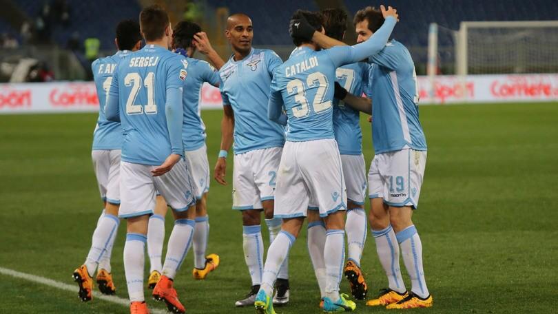 Image result for Lazio Verona photos