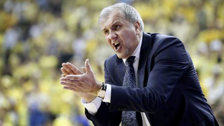 Basket Eurolega, il Fenerbahce fa sette su sette!