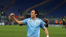 Lazio, Stefano Mauri: «Una stagione particolare, ma possiamo toglierci delle soddisfazioni»
