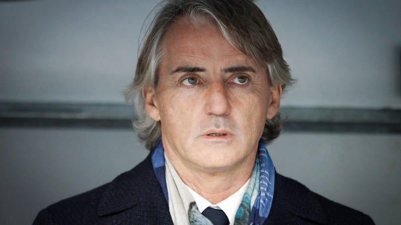 Calciomercato Inter: Guardiola, che assist a Mancini!
