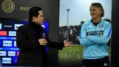 Inter, Thohir arriva a Milano e Mancini torna a sorridere