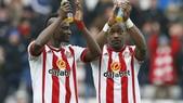 Premier League, Sunderland-Manchester United 2-1: altro ko per Van Gaal, rischia l'esonero