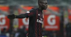 Serie A, Milan-Genoa: rossoneri a 1,67