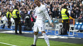 Liga, il Real Madrid supera per 4-2 l'Athletic Bilbao
