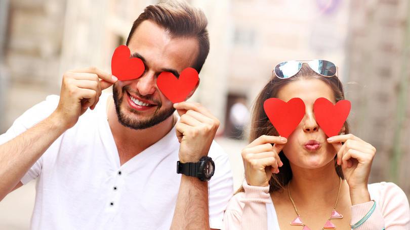 Una Capitale da amare: i luoghi più romantici per San Valentino