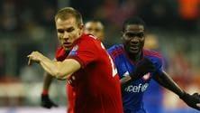 Bayern Monaco, si ferma anche Badstuber: Guardiola senza centrali