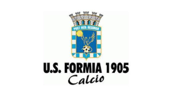 Formia, La Vecchia-Imbriaco out contro l'Ausonia