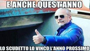 Juventus-Napoli, tifosi bianconeri scatenati sui social