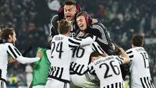Juventus-Napoli 1-0: dopo la vittoria di Torino chi vincerà lo scudetto?