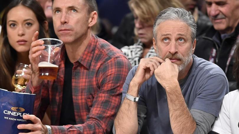 Nba, Steve Nash nuovo allenatore dei Brooklyn Nets