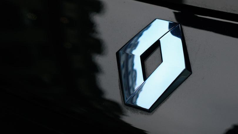 Renault a Ginevra con quattro nuovi modelli