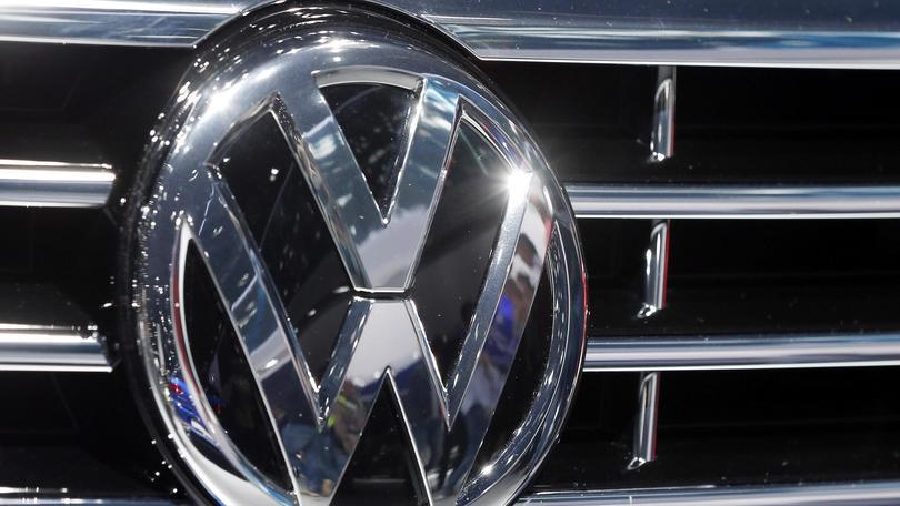 Usato: è di Volkswagen il più richiesto