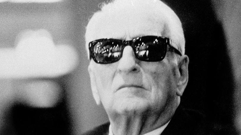 Enzo Ferrari Day, il sogno divenuto leggenda