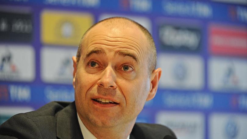 Serie A Fiorentina, Rogg: «Ricavi cresciuti: in linea con il fair play»