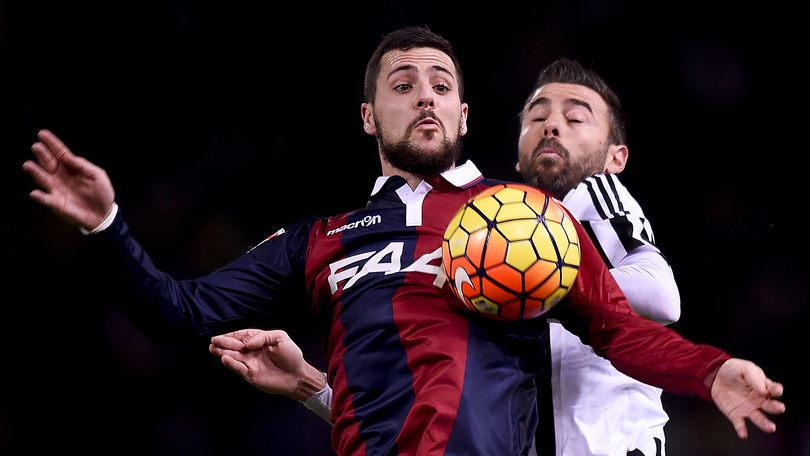 Serie A, Bologna-Juventus 0-0: finisce la striscia di vittorie, il Napoli può tornare in testa